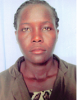 14. Achieng Colleta Songa